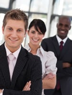 Consumer Protection Services Professional Team
